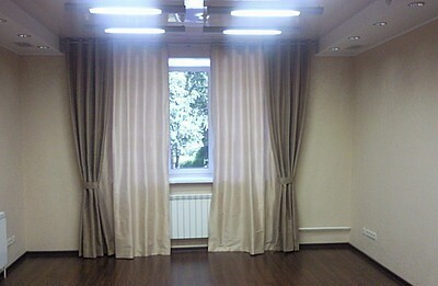 Продам универсальное помещение 360 кв.м. с отд. входом - Фото 5