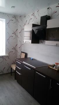 3-квартира в отличном состоянии - Фото 3