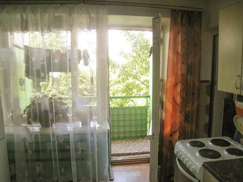 Продаю 2 комнаты в пятикомн. Квартире по ул.Панферова, д.10 г.Кимры - Фото 4