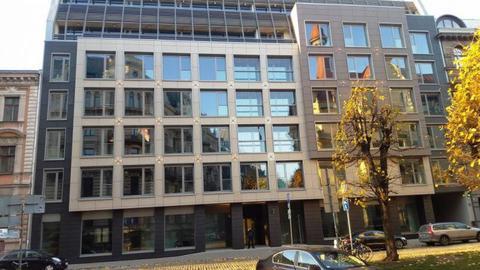 496 900 €, Продажа квартиры, Купить квартиру Рига, Латвия по недорогой цене, ID объекта - 313780807 - Фото 1
