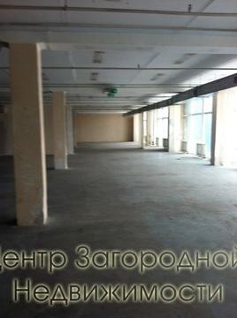 Магазин, торговая площадь, Авиамоторная Площадь Ильича Римская, 900 . - Фото 1