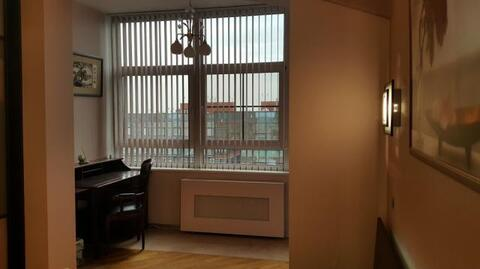 """Продаётся видовая 2-комнатная квартира в ЖК""""Соколиное гнездо"""" - Фото 3"""