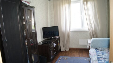 2 комнатная квартира у Воронцовского парка. - Фото 3