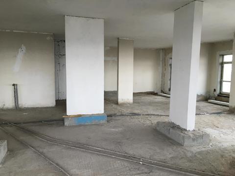 Квартира ЖК Воробьевы Горы - Фото 2