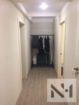 2-х комнатная квартира 50 м2 с евроремонтом в Калиниском р-не - Фото 2