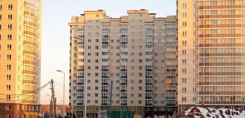ЖК Внуково 2016 Продается 2- х комнатная квартира - Фото 3