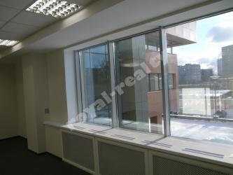 Продажа Офис 199 кв.м. - Фото 1