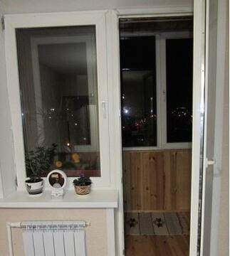 Продается 2-комнатная квартира на ул. Хрустальная - Фото 5