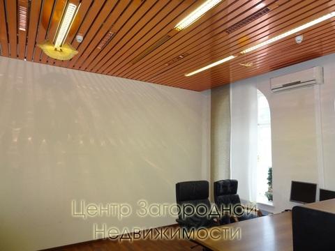 Помещение свободного назначения, Кропоткинская Парк культуры Арбатская . - Фото 2