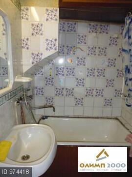 Продажа 1-к.квартиры в Адмиралтейском р-не у метро - Фото 5