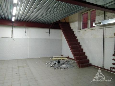 Аренда офис г. Москва, м. Водный Стадион, ул. Войкова, 4, стр. 1 - Фото 2