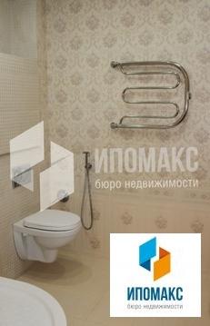 Продается отличная 1-ая квартира в г.Апрелевка - Фото 5