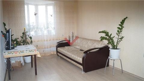 2-к квартира по адресу ул. Караидельская, д. 62 - Фото 2