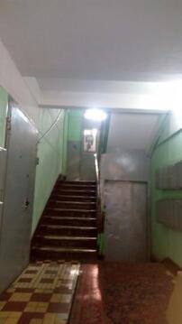 Продаётся 1 к.кв. рядом с метро Сходненская - Фото 2