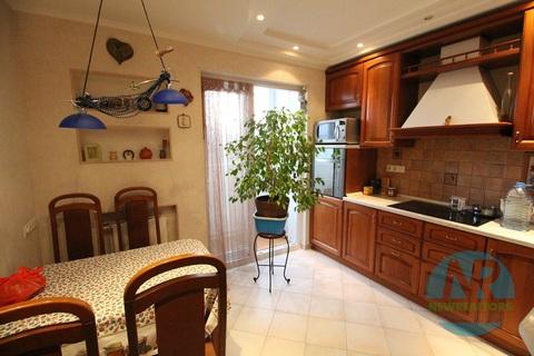 Сдается 2 комнатная квартира на улице Генерала Белова - Фото 3