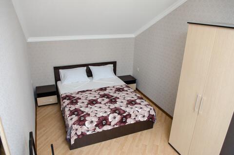 Уютный коттедж с 3 спальнями на закрытой территории - Фото 2