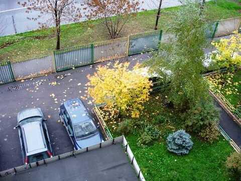 Продажа квартиры, м. Красногвардейская, Задонский пр. - Фото 5