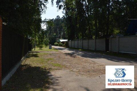 Продается Склад. , Удельная, улица Горького 30 - Фото 1