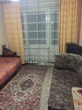 Продается Трехкомн. кв. г.Подольск, Мраморная ул, 14 - Фото 2