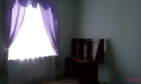 Сдам комнату. 13 линия В.О. - Фото 1
