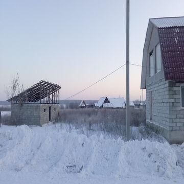 Продам дом в Каменноозёрском - Фото 4