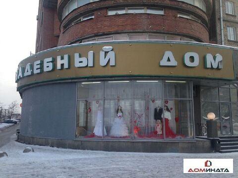 Продажа квартиры, м. Электросила, Ул. Благодатная - Фото 2