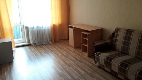 Аренда квартиры, Калуга, Ул. Тульская - Фото 5