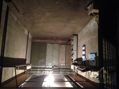 Продам теплый гараж м. Славянский бульвар - Фото 3