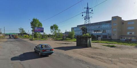 Швейная фабрика 3470 кв.м в г. Иваново - Фото 2