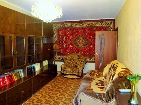 3-х к. квартиру в г. Серпухов центр города. - Фото 5