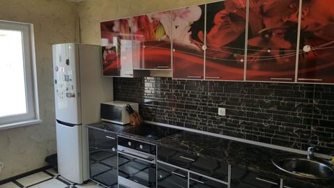 Предлагаю купить 2-ую квартиру в новом доме с качественным ремонтом - Фото 1