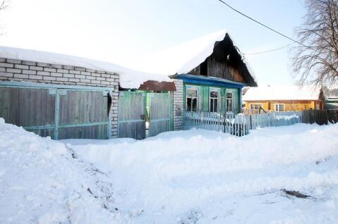 Продам земельный участок в центре города - Фото 4