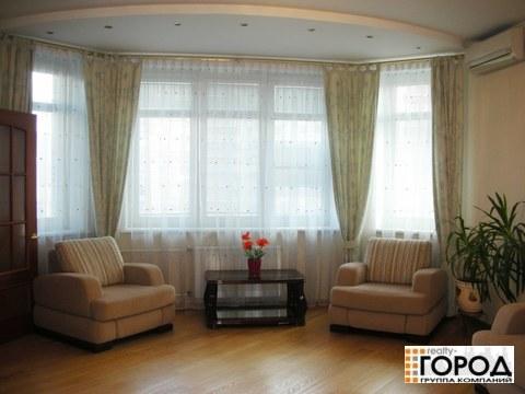 Аренда однокомнатной квартиры в Куркино - Фото 1