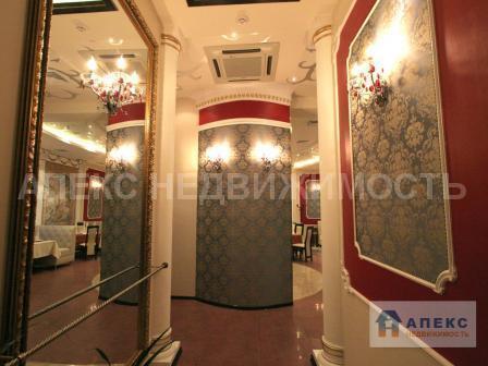 Продажа кафе, бара, ресторана пл. 235 м2 Жуковский Новорязанское шоссе . - Фото 4