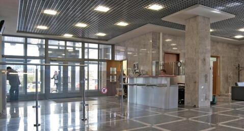 Офис под Банк, мед. центр, офис, клиника, стоматология, учебный центр - Фото 1
