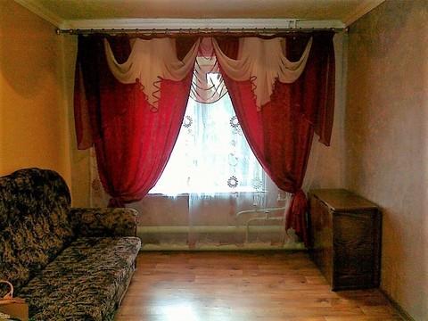 Уютная квартира, 3-я Степная 11 - Фото 1