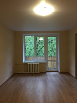 Продажа 2-х комнатной квартиры на ул. 1812 года - Фото 4