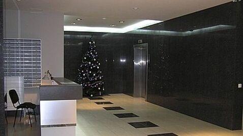 Сдается Элитная квартира в Центре Екатеринбурга - Фото 4