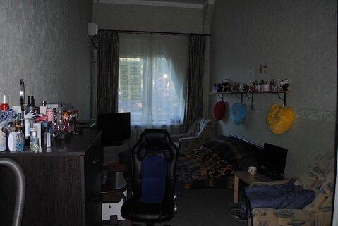 Продаю 2х уровневую квартиру - Фото 5