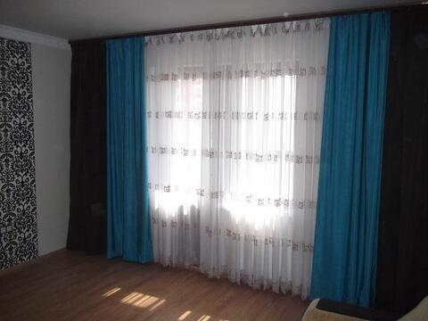 Новая квартира - Фото 4