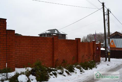 Продам 2х этажный дом с/т Быково - Фото 4
