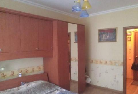 Квартира а аренду - Фото 5