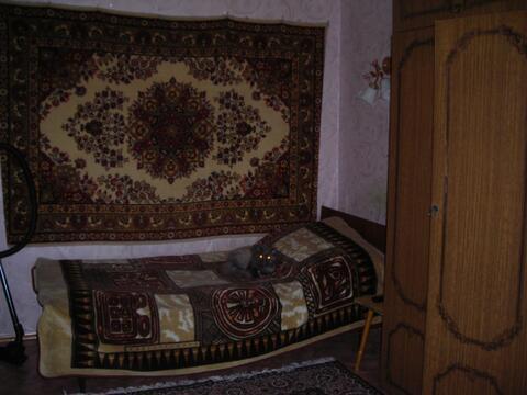 Комната в общежитии на ул. Тракторная. 1в - Фото 2