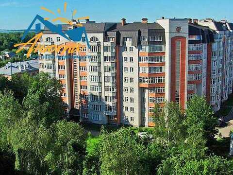 1 комнатная квартира Обнинск Любого 1 - Фото 5