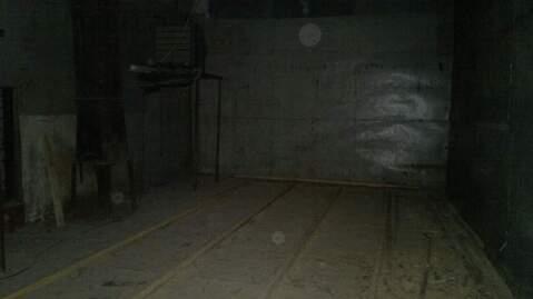 Сдается в аренду производственное помещение 360 м2 - Фото 4