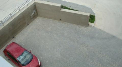 Продажа квартиры, Севастополь, Руднева Улица - Фото 5