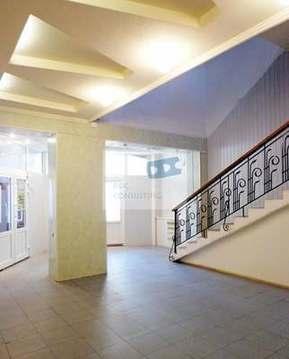 Офис 78,2 кв.м. в офисном проекте на ул.Лермонтовская - Фото 2