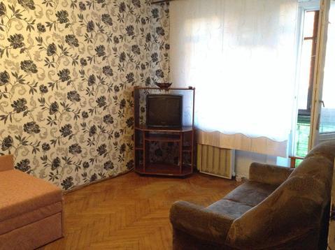 Квартира в кирпичном доме рядом с метро Первомайская - Фото 3