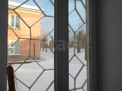 Продам 3-комн. 19.3 кв.м. Миасс, Ильменская - Фото 3