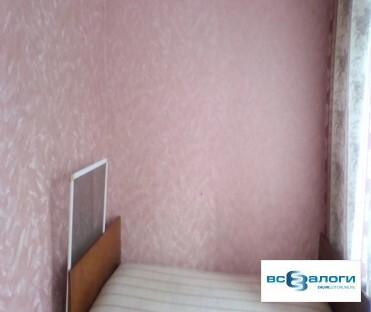 Продажа квартиры, Брянск, Ул. Азарова - Фото 3